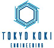 【公式】東京衡機エンジニアリング株式会社
