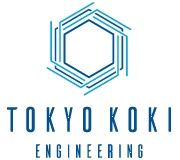 【公式】株式会社東京衡機エンジニアリング